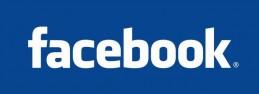facebook banques