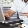 guide des banques en ligne