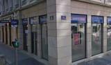 Boursorama-banque-agence