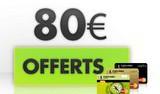 fortuneo-80-euros
